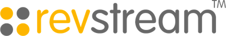RevStream Revenue Recognition Product Demo + Wine...
