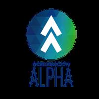 Demo Day Aceleración Alpha