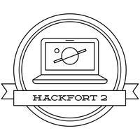 Hackfort 2015