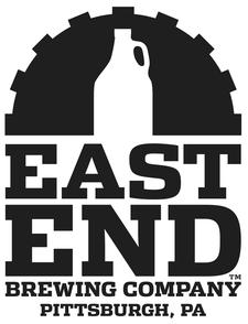 East End Brewing Co. logo