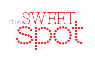The Sweet Spot Miami: Red Light Special
