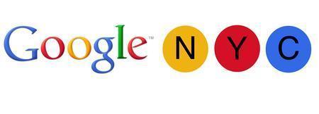 Google NYC Tech Talk
