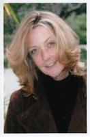 Suzanne McDaniel Memorial Tree Planting