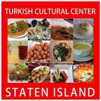 Kermes   Support us while enjoying Turkish Food
