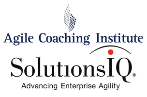 Coaching Agile Teams class - Seattle, WA