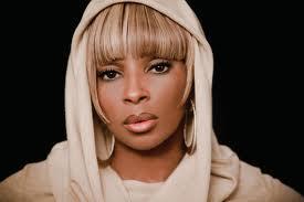 As Women We... Mary J. Blige Houston Livestock Show &...