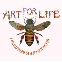 ART.FOR.LIFE