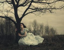 Lucia di Lammermoor by Donizetti