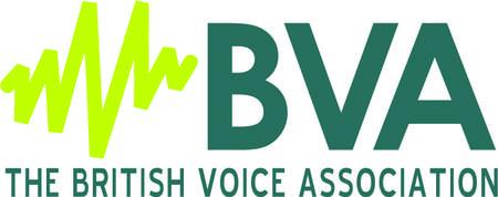 British Voice Association - ROCK THE STAGE