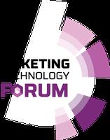 Ticketing Technology Forum 2015