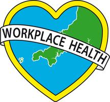Annual Healthy Workplace Awards Ceremony 2015