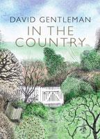 David Gentleman - In The Country