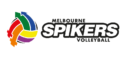 MELBOURNE SPIKERS SNOWGUM SUMMER SLAM