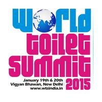 World Toilet Summit 2015