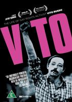 Vito Screening