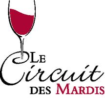 Le Circuit des Mardis (8 décembre 2015) « Parce qu'un...