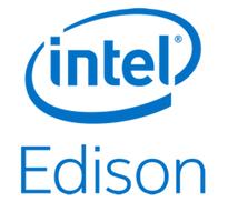 Intel® Edison: Catch up drinks