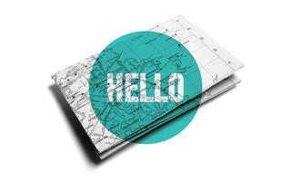 Introduction to the LA Design Community