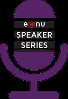 "e@nu Speaker Series: Peter Thiel ""Developing A..."