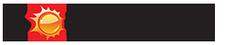 809RD logo