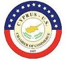 Cyprus US Chamber of Commerce Holiday Party