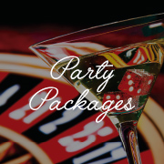 Blackjack and Roulette Packages