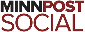 MinnPost Social: The Arts — What's Hot (and Not)