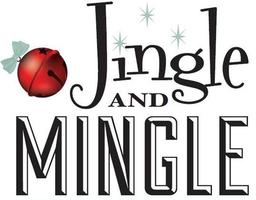 SMPS VA: Holiday Jingle & Mingle