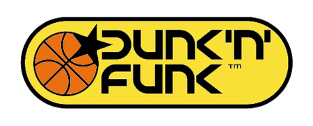 Soccer Six Presents... DUNK'N'FUNK Celebrity Basketball