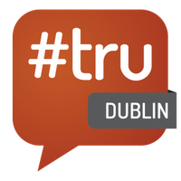 #truDublin 2015 and the Recruitment Web Awards