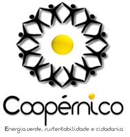 Assembleia Geral Coopérnico + Conferência RESCOOP