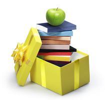 Webinar - [Unwrapping Financial Aid Package]