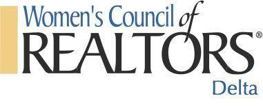 Women's Council of Realtors Delta Presents Board...