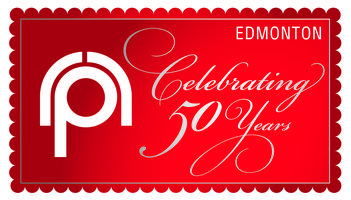 Jingle & Mingle - CPRS Edmonton Holiday Mixer