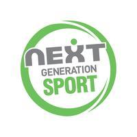 Next Generation Sport Rugby Camp @ Northampton Old Scouts RFC