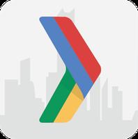 Introducción a Android usando Gradle y Android Studio
