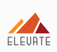 Elevate National Finals: A Faith-Based Business Plan...