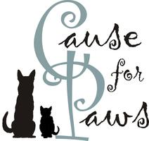19th Annual Cause for Paws