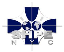 SHPE-NYC Annual Holiday Dinner 2014