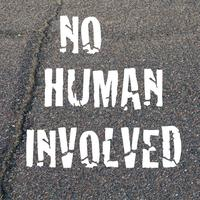 Celebration to Support NO HUMAN INVOLVED (documentary)