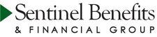 Sentinel Benefits & Financial Group logo