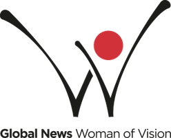 Global Woman of Vision Luncheon