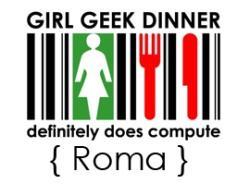 GGD Roma #9 - Corporate Social Responsibility