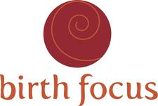 BirthFocus logo