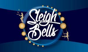 Sleigh Bells: A Winter Gala, Saturday, December 13 @...