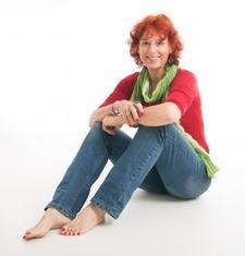 Mariette Jansen Coaching - Dr De-Stress logo