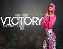 Victory Fashion Event