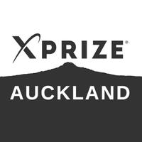 XPRIZE Think Tank Event