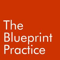 Blueprint Selling Master Class