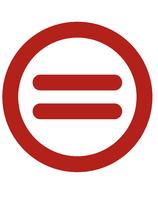 AAULYP Membership
